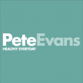 Pete Evans Ready Made Meals