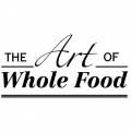 The Art of Whole Food